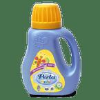 Detergente-Liquido-Perla-Bebe-800-CC-Manzanilla