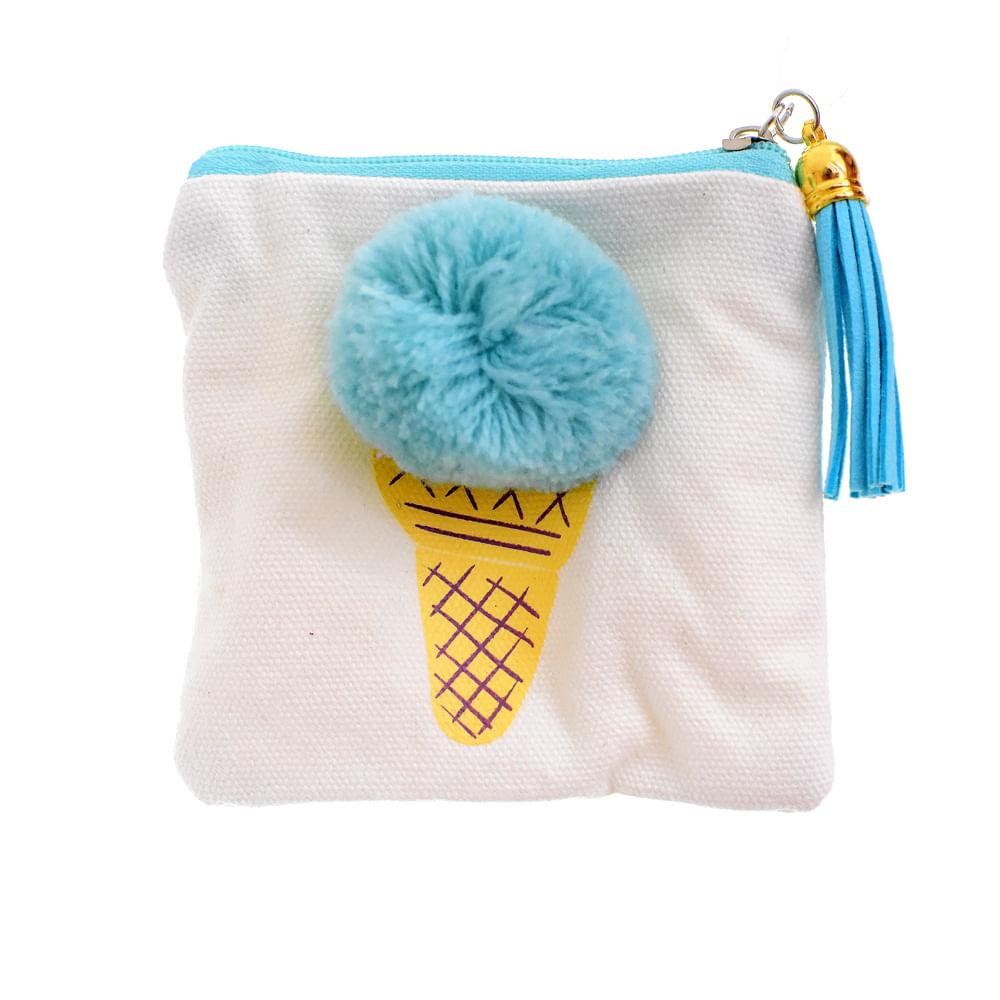 Monedero-10.8x9.8CM-Play-School-helado