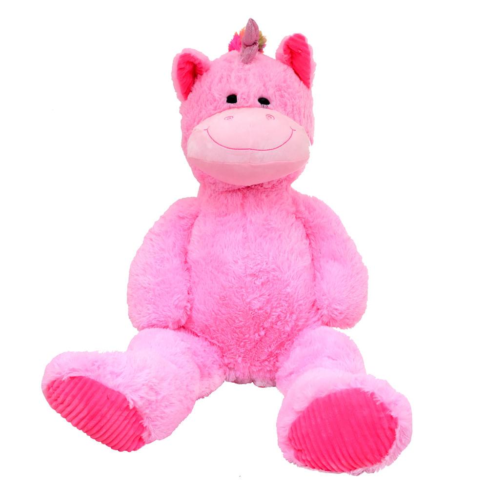 Peluche-100-CM-Happy-Toys-Unicornio