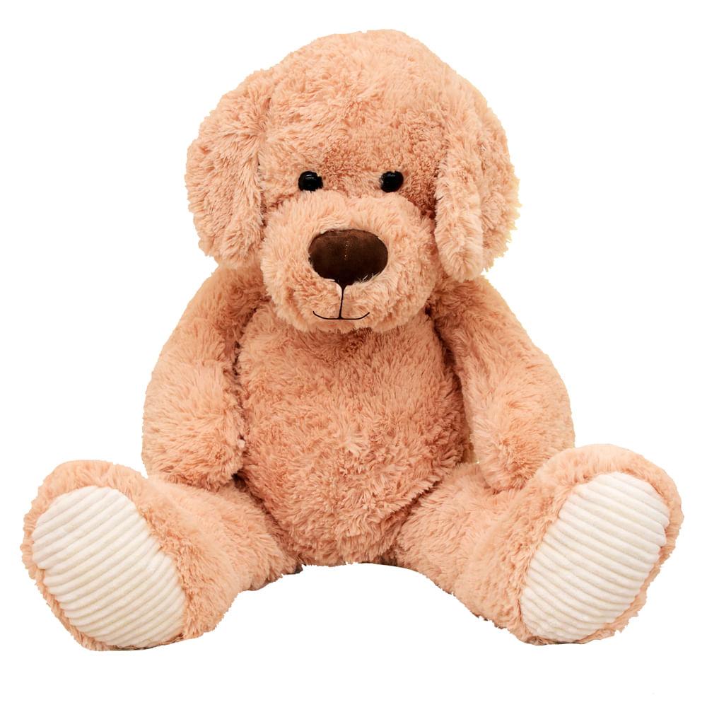 Peluche-100-CM-Happy-Toys-perro