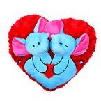 Cojin-39-CM-Happy-Toys-Corazon-Elefante