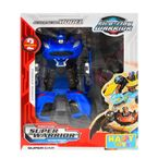 Robot-Transformable-27.5-CM-Happy-Toys-St-Azul