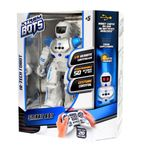 Robot-Multifuncion-Con-Remoto-Happy-Toys