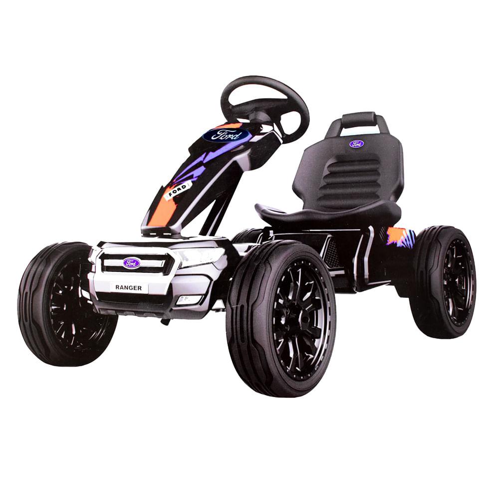 Carro-Plastico-113-CM-Happy-Toys