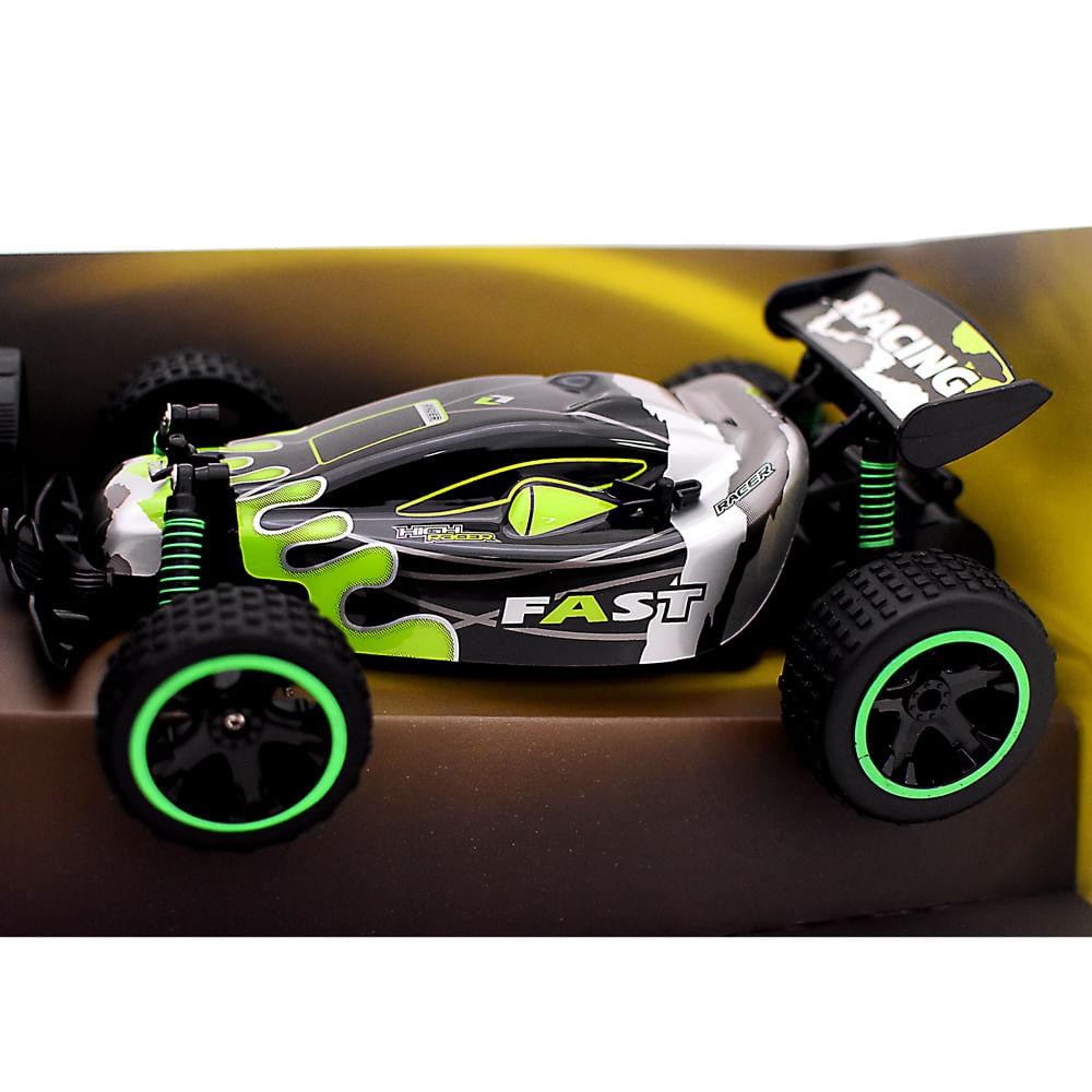 Carro-A-Bateria-22x14x9-CM-Happy-Toys-Surtido