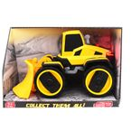 Carro-A-Friccion-Pala-27-CM-Happy-Toys