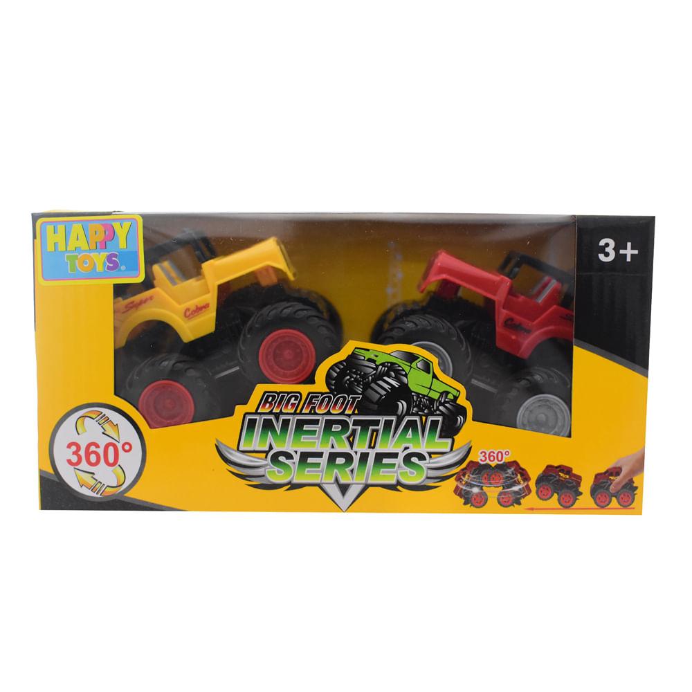 Carro-A-Friccion-23.3x9.3x11.5-CM-Happy-Toys