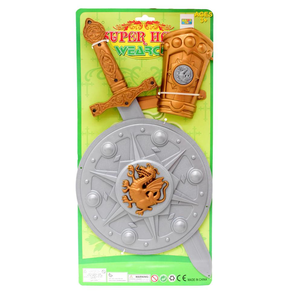 Espada-Plastica-21.5x2.5x44-CM-Happy-Toys