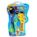 Arma-Con-Lanzador-28.2-CM-Happy-Toys