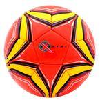 Pelota-De-Futbol-Extreme--5-Roja