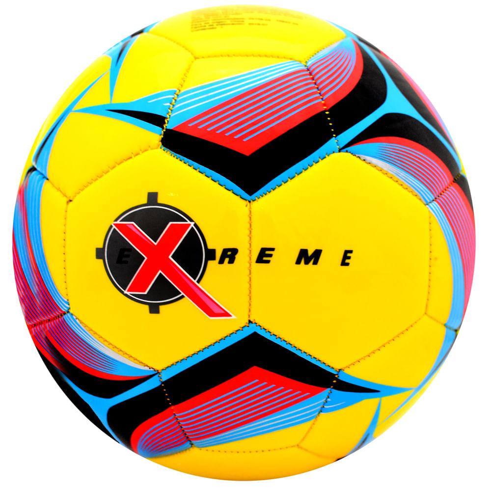 Pelota-De-Futbol-Extreme--5-Amarilla