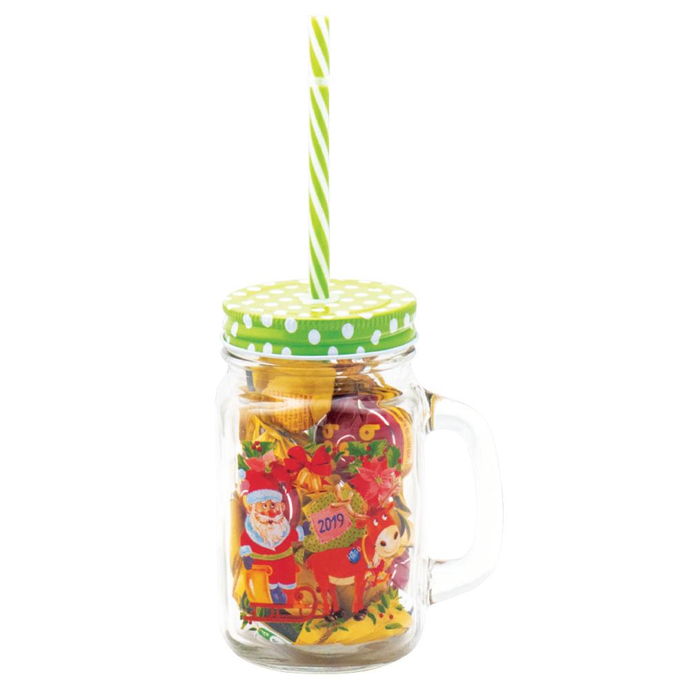 jarro-de-vidrio-con-tapa-y-bombones-120-g