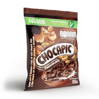 Cereal-Chocapic-Nestle-90-g-Funda