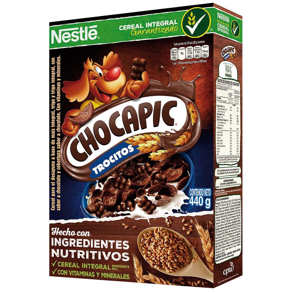 Cereal-Chocapic-Trocitos-Nestle--440-g-Caja