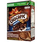 Cereal-Chocapic-Trocitos-Nestle--440-g-Caja