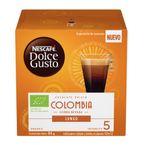 Capsulas-Nescafe-Dolce-Gusto-Colombia-84-g-x12-uni-