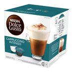Capsulas-Nescafe-Dolce-Gusto-Cappuccino-Intenso-192-g-X16-uni