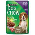 Alimento-para-Perros-Dog-Chow-100-G-Picnic-de-Cordero