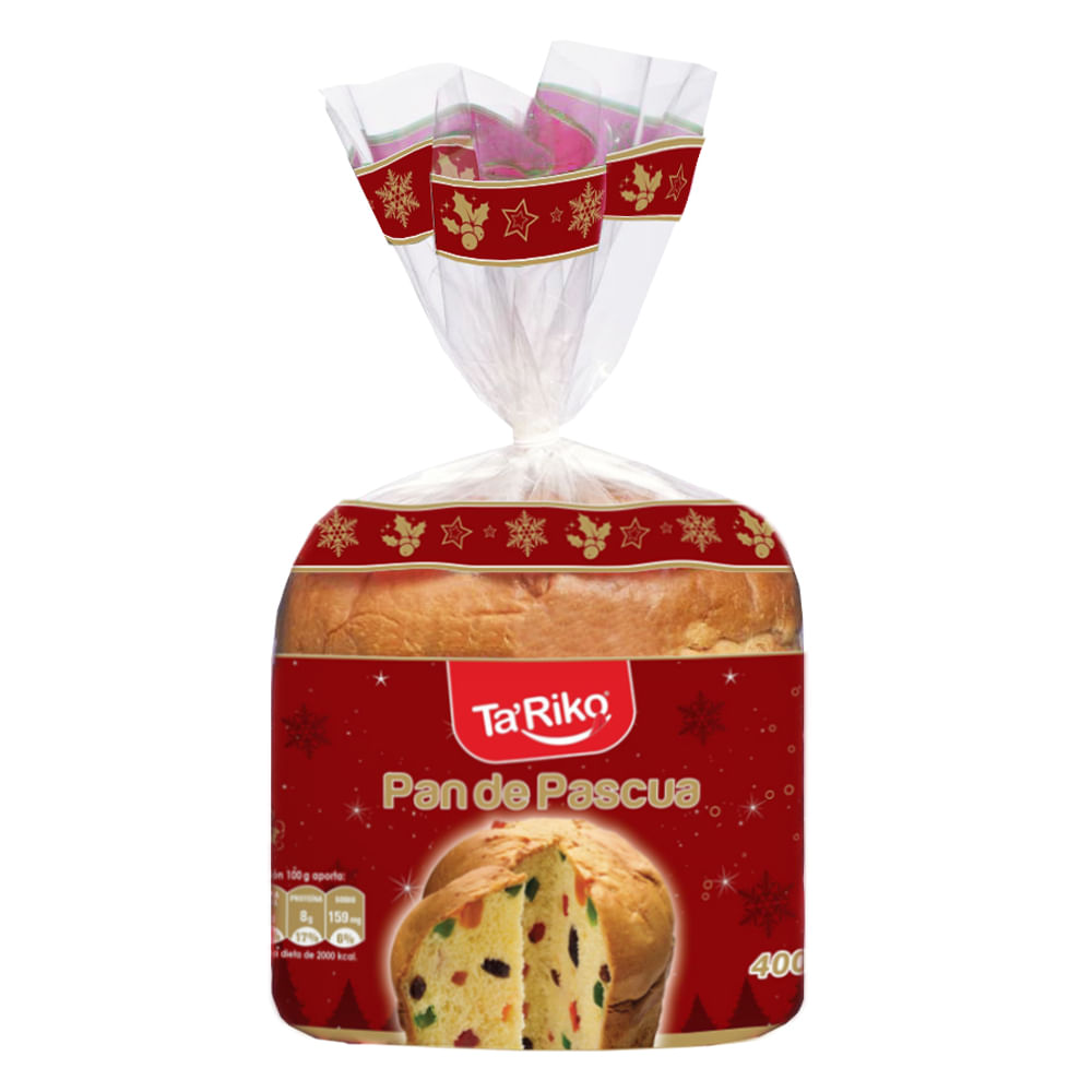 Pan-de-pascua-ta-riko-400-g-frutas