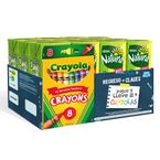 Jugo-Natura-Nestle-200-ml-x12-uni-Surtido