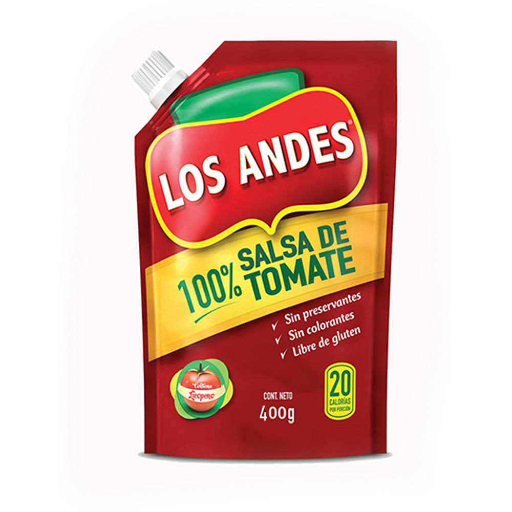Salsa-de-tomate-Los-Andes-400-g