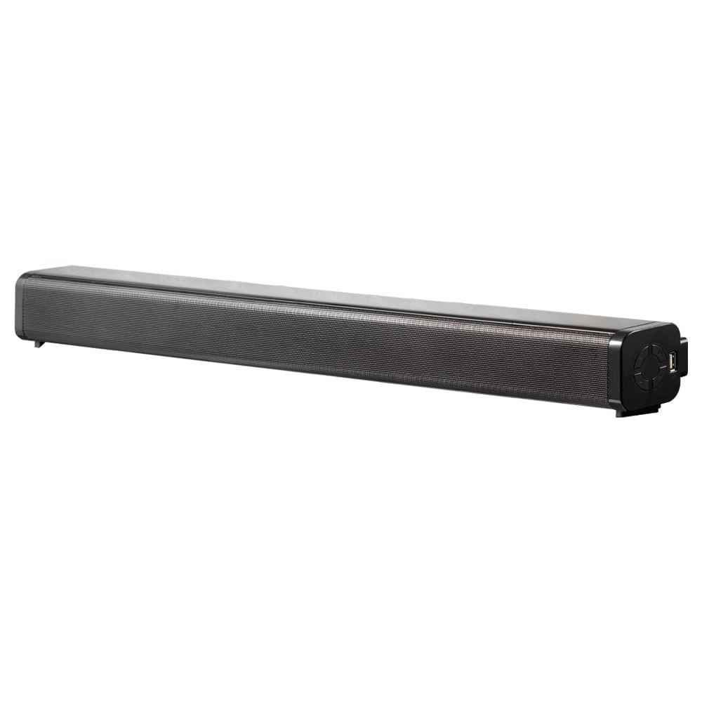 Parlante-Hometech-95x6cm-con-bluetooth--Barra-de-sonido-