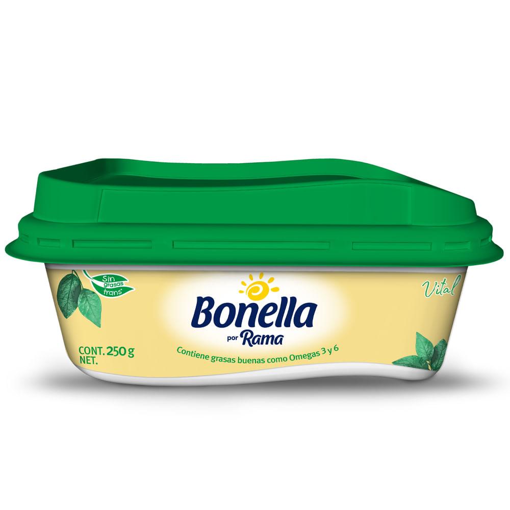 Margarina-Bonella-250-G