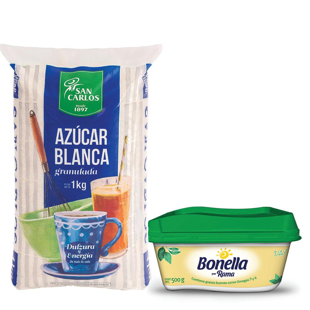 Margarina-Bonella-500-G---Azucar-1-KG