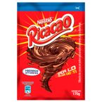 Chocolate-Ricacao-170-G