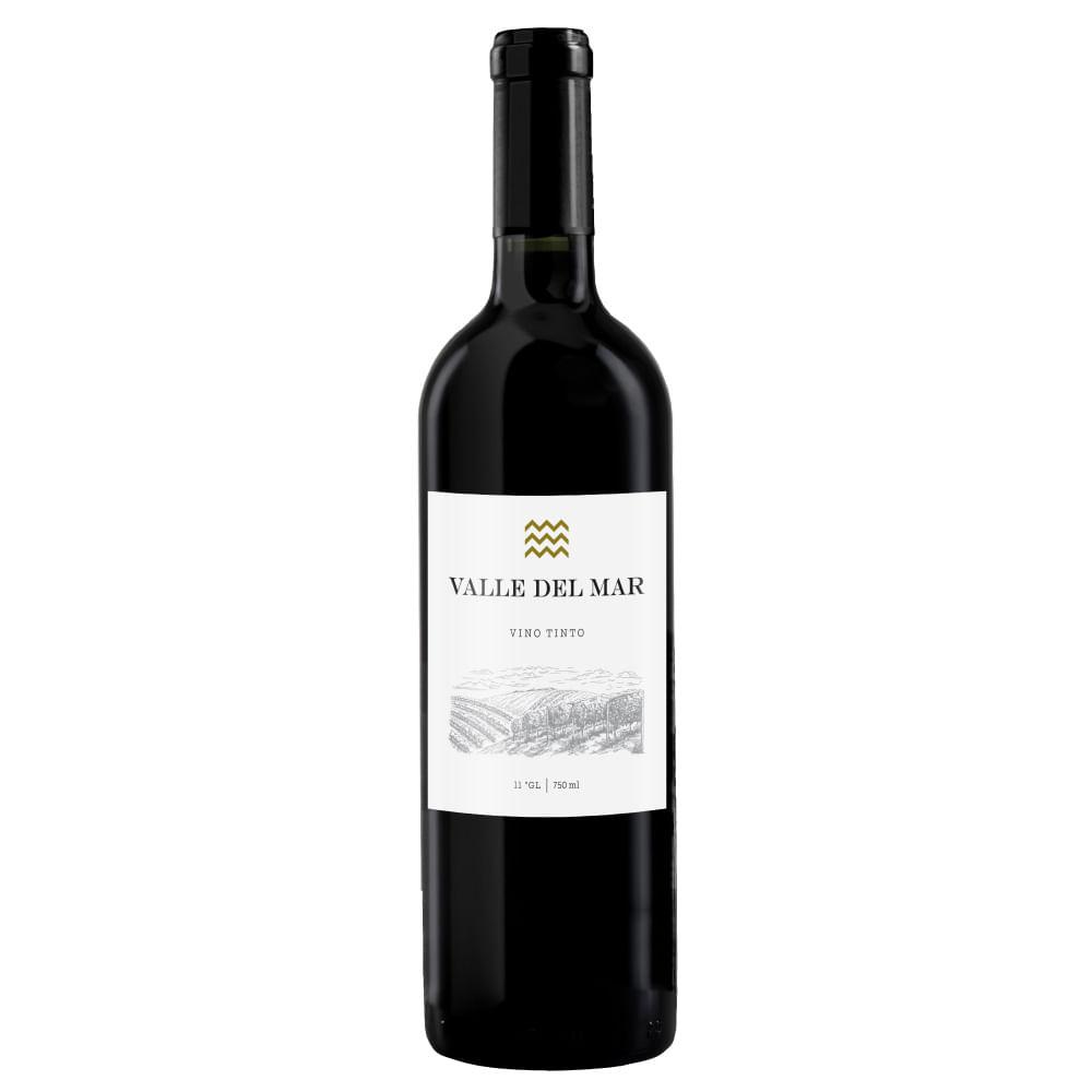Vino-Tinto-Valle-Del-Mar-750-ml