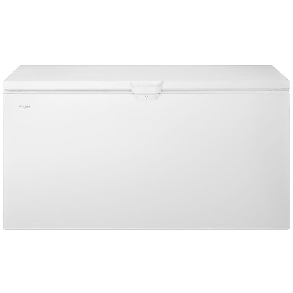 Congelador-Whirlpool-Horizontal-22-pies-