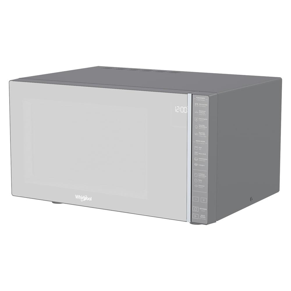 Microondas-Whirlpool-gris-comprar-guayaquil-refrigeradora-cocina
