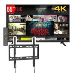 Televisor-Led-55-pulgadas-SMART-4k-Prima-GRATIS-Soporte