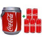 Pack-Coca-Cola-355-ml-x5-uds.-GRATIS-Cooller