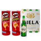 Combo-Pringles---Biela