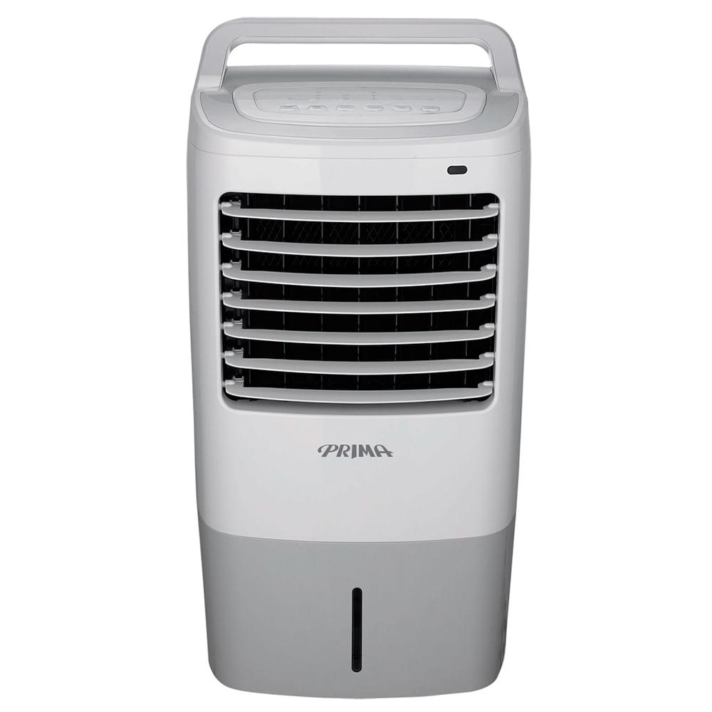 Enfriador-de-ambiente-Prima-12-L