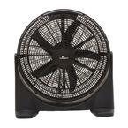 Ventilador-de-pedestal-20-pulgadas-Hometech