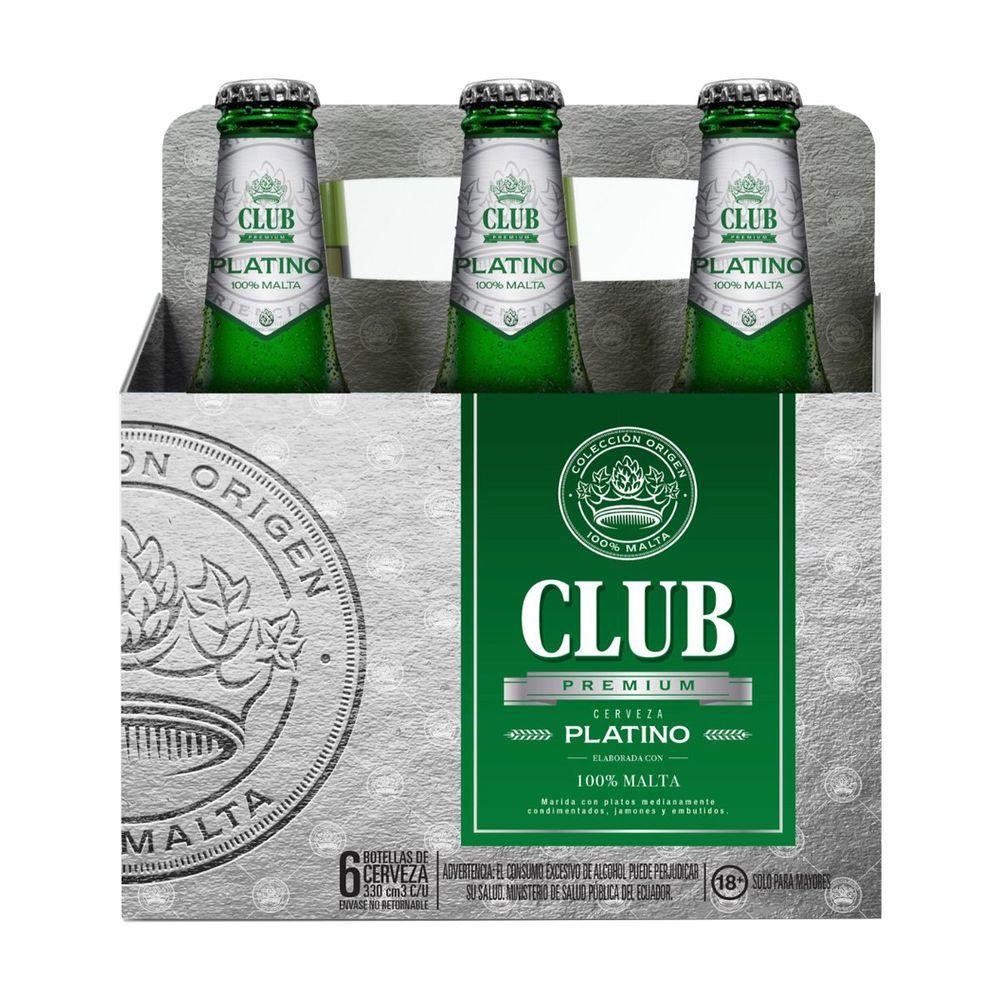 Cerveza-Club-Platinum-330-ml-x6-unds.--Sixpack-