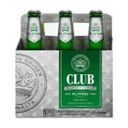 Cerveza-Club-Platinum-330-ml-x6-unds.--Sixpack-