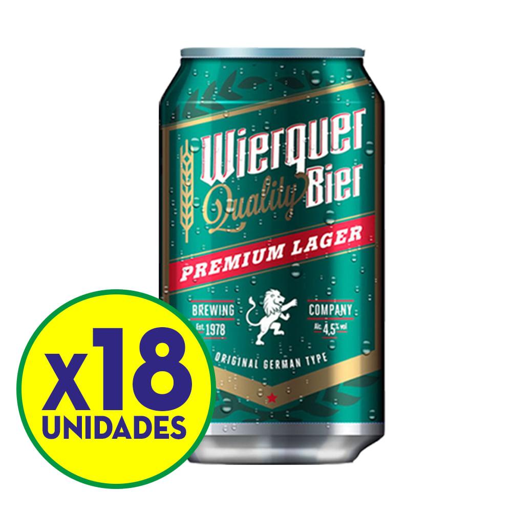 3-Sixpack-Cerveza-Wierquer-330-ml-Lata