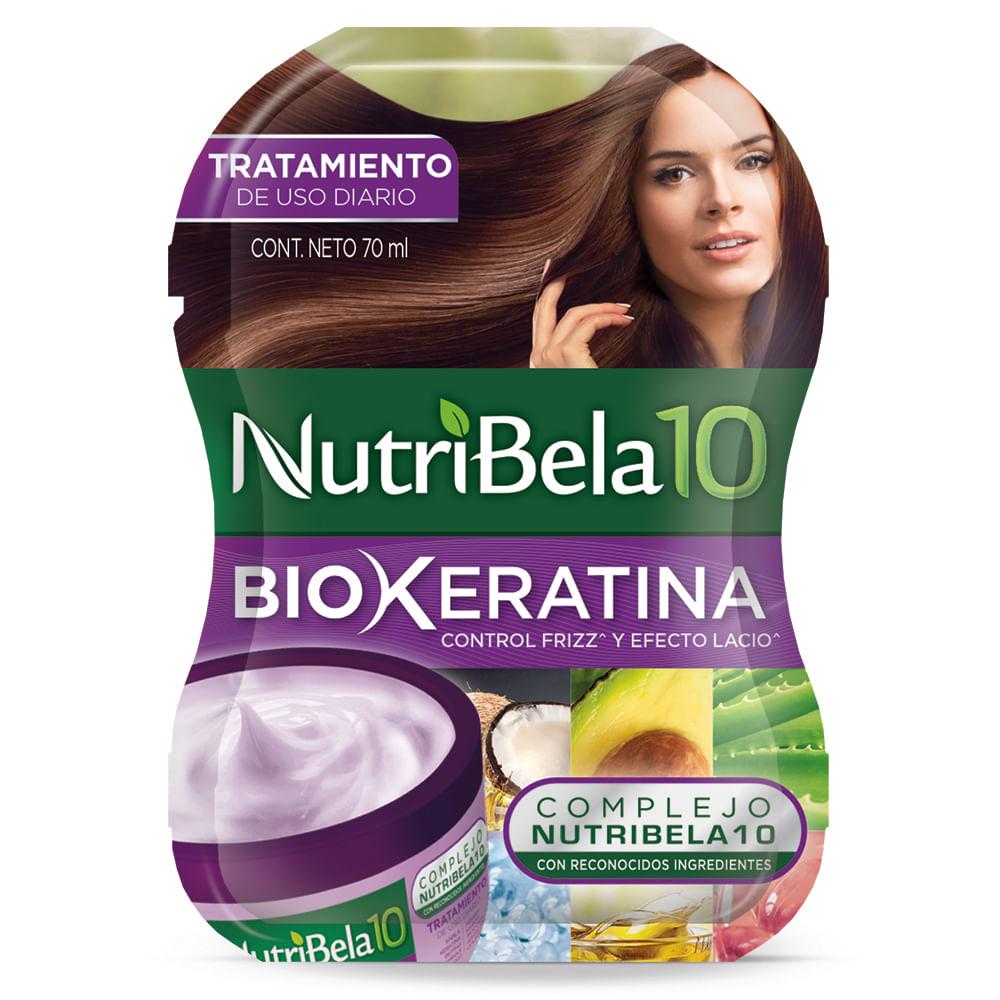 Crema-Tratamiento-Nutribella-70-ml