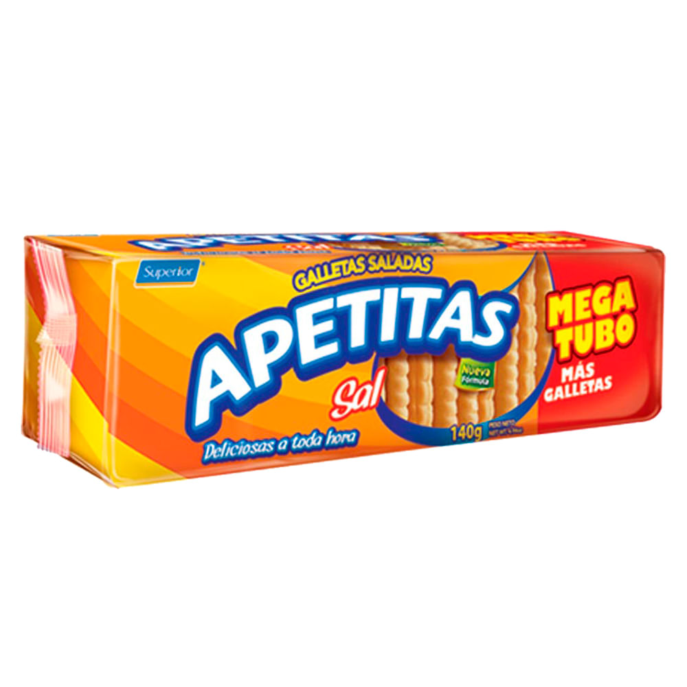 Galletas-saladas-taco-Apetitas-140-g