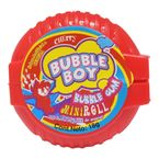 Chicles-Bubble-boy-mini-roll-18-g-Fresh-limon