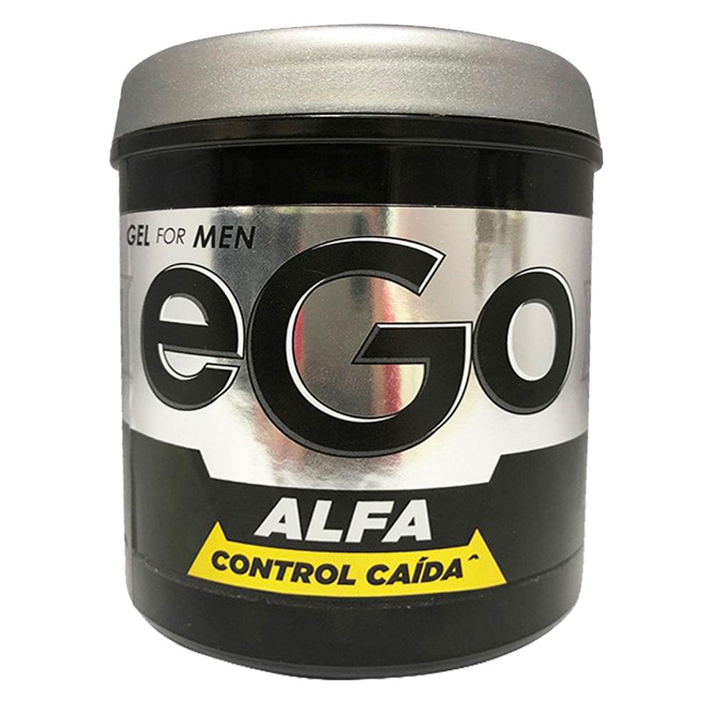 Gel-para-cabello-Ego-Alpha-500-g