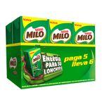 Leche-Milo-Tetrabrik-185-ml-Chocolate