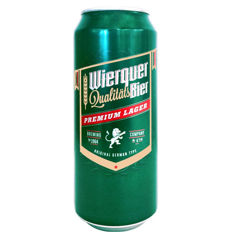 Cerveza-Wierquer-500-ml-Lata