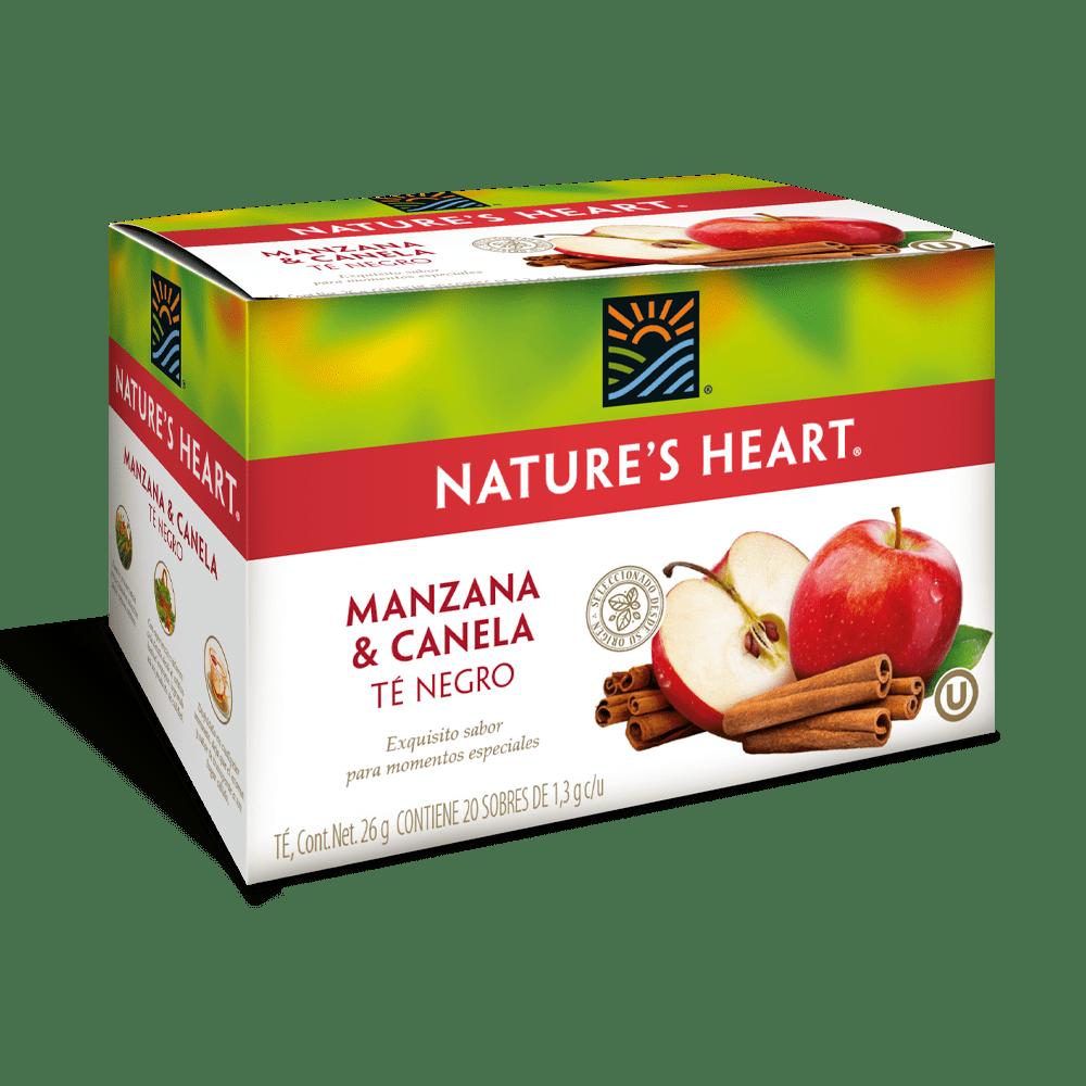 Infusiones-Nature-Heart-946-x-20-sobres-Manzana-y-Canela