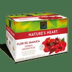 Infusiones-Nature-Heart-x-20-sobres-Te-de-Jamaica