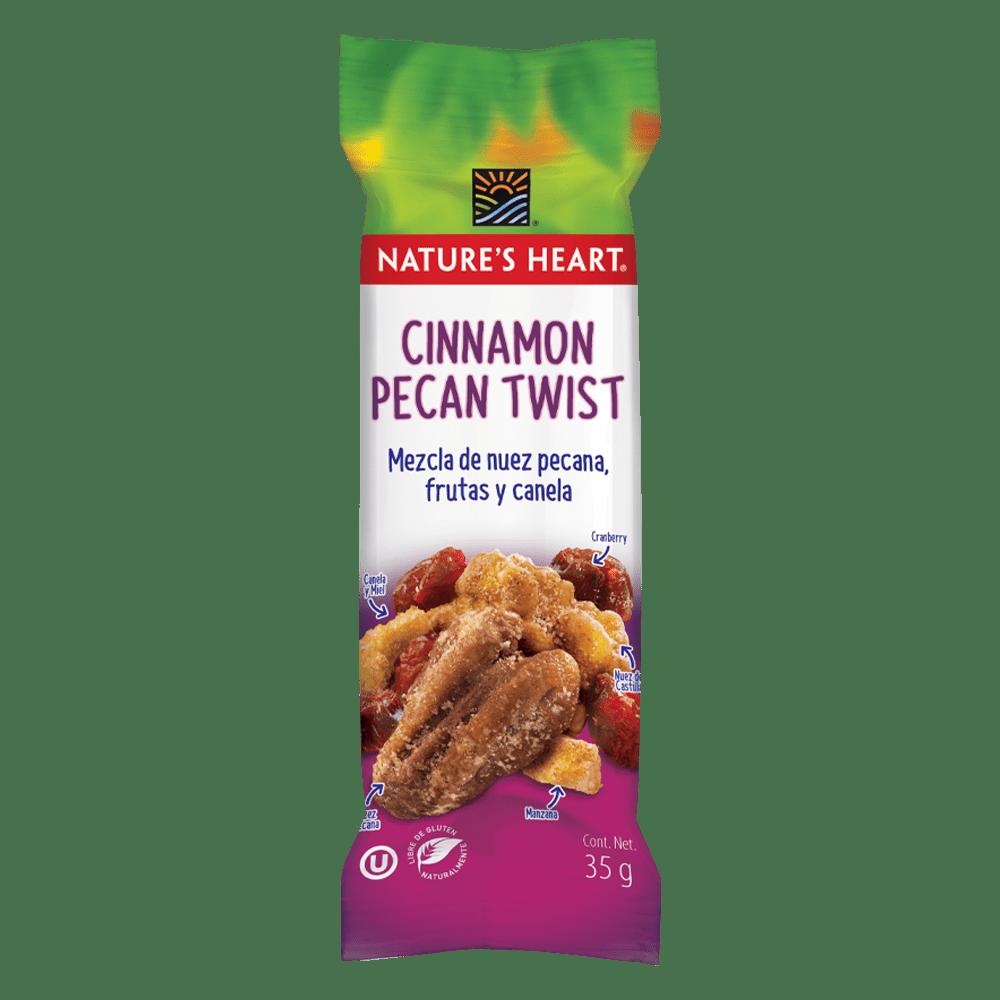 Snack-Natures-Heart-35-g-Canela