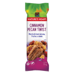 Snack-Natures-Heart-35-g-Canela